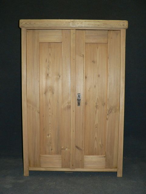 how to make cupboards look antique 96