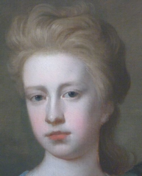 portrait of lady anne campbell c1715 by michael dahl - photo angle #4 - dealer_precious_full_1347632295895-6047118641