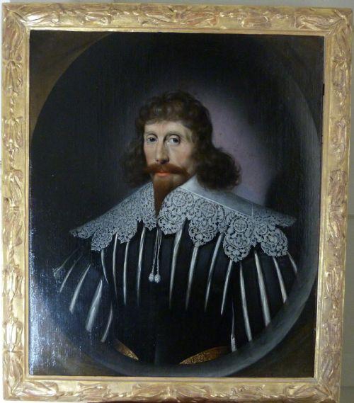 portrait of a nobleman c 1635 attributed to cornelius johnson