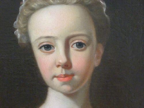 soldportrait of jane brooke follower of philip mercier - photo angle #4 - dealer_precious_full_1368791511309-0223317714