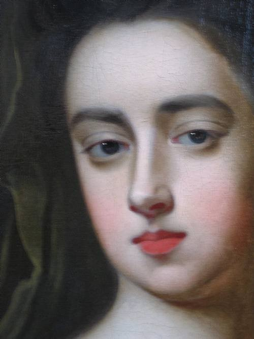 soldportrait of mary duchess of ormonde c1695 by michael dahl - photo angle #3 - dealer_precious_full_IMG_0003(3)
