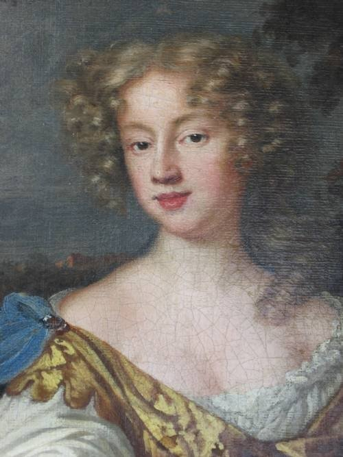 soldportrait of jane bickerton duchess of norfolk circle of lely c1678 - photo angle #3 - dealer_precious_full_IMG_0176(3)
