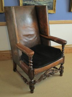 Antique Chairs The Uk S Largest Antiques Website