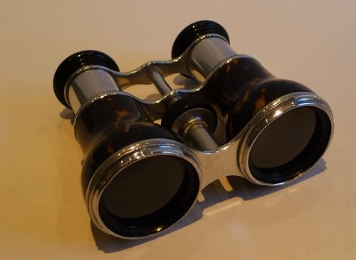 dating lemaire opera glasses