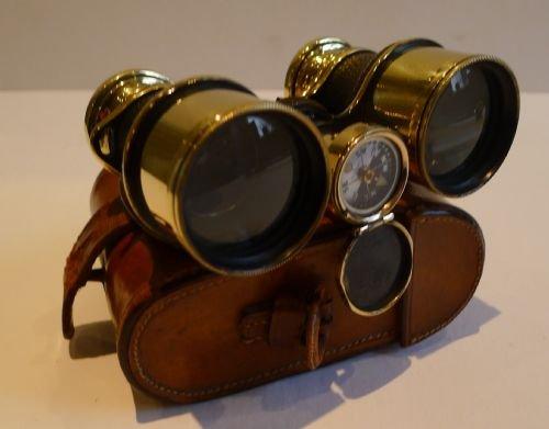 Binoculars Field Field Glasses Binoculars