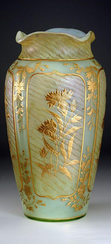 Richard Hoppe Fine Antiques | Searched: Antique Harrach