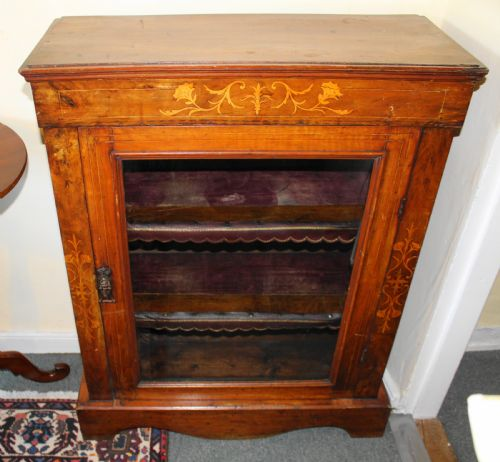 Sell My Antique Furniture: The UK's Largest Antiques Website