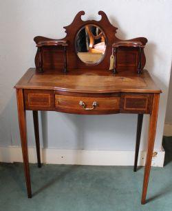 Antique Dressing Tables