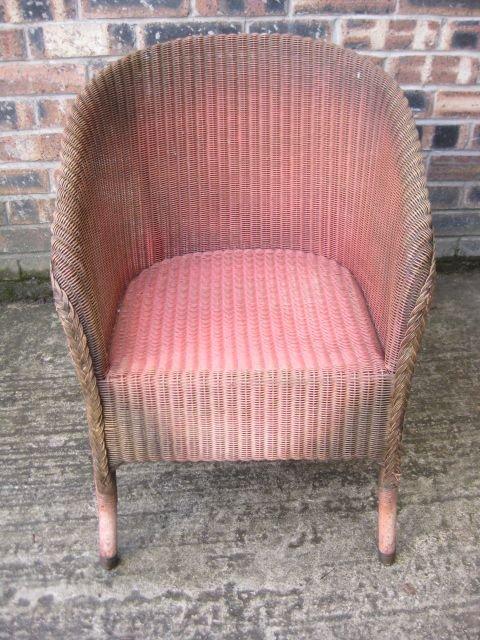 Prime Lloyd Loom Royle Antique Company Ibusinesslaw Wood Chair Design Ideas Ibusinesslaworg