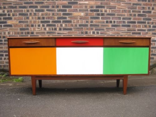 1950 S 60 S And 70 S Retro Furniture Royle Antique Company