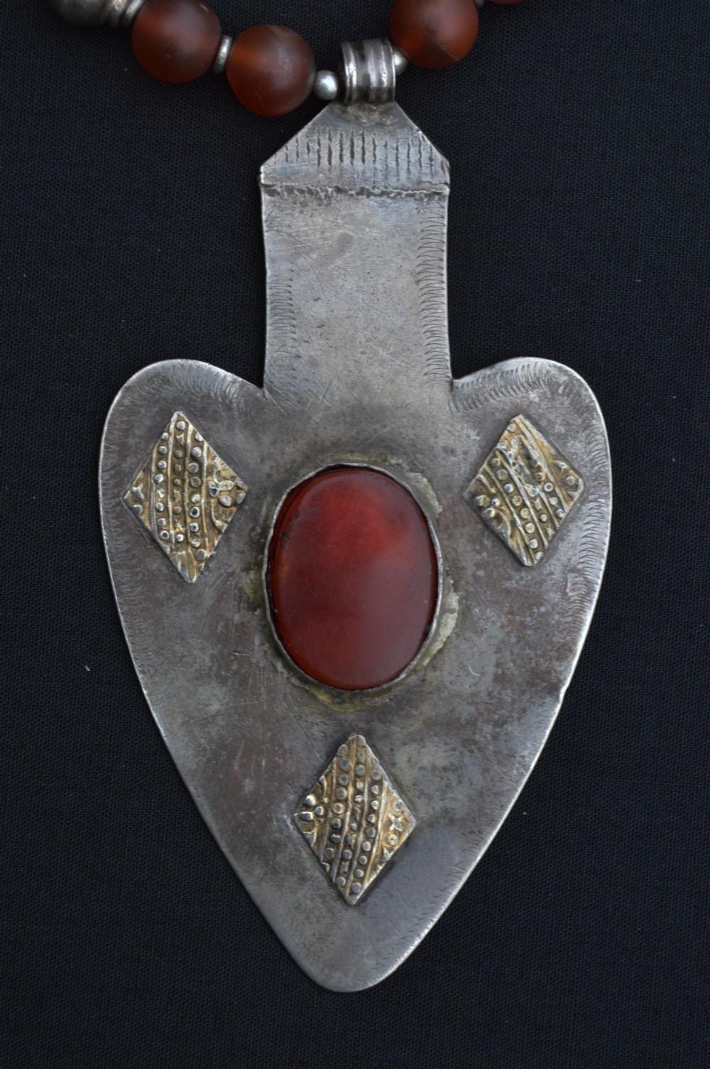 antique asyk yomut turkmen tribes transcaspian steppes turkmenistan
