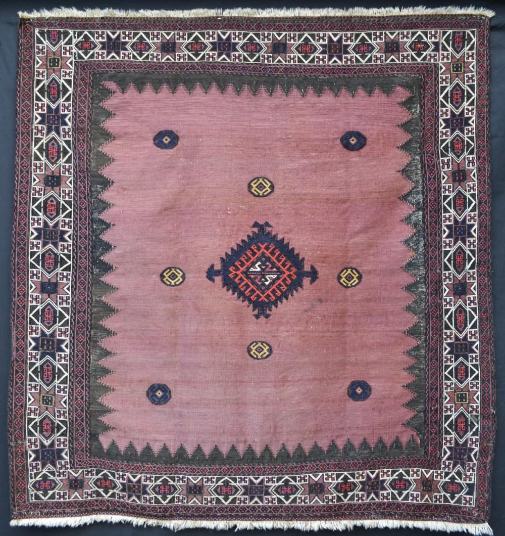 antique ru korssi timuri sangtschuli tribe western afghanistan