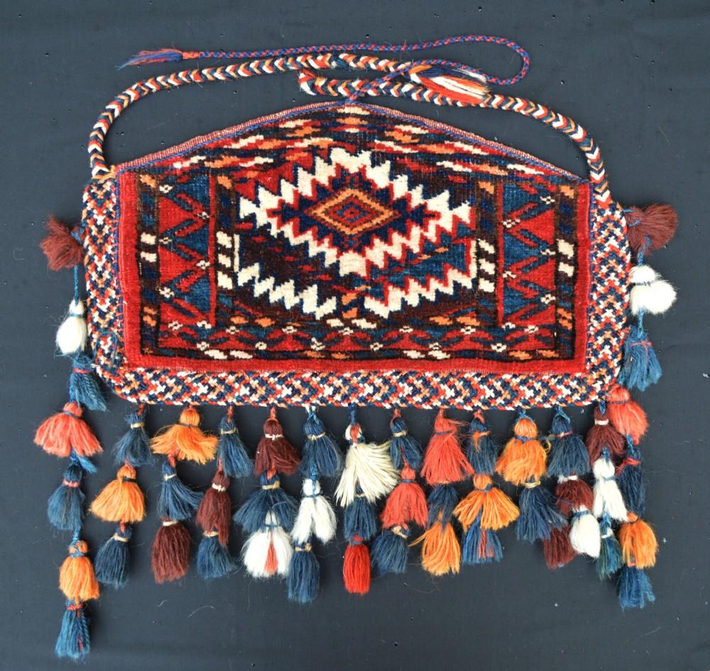 turkmen dizlyk yomut tribe transcaspian steppes turkmenistan central asia