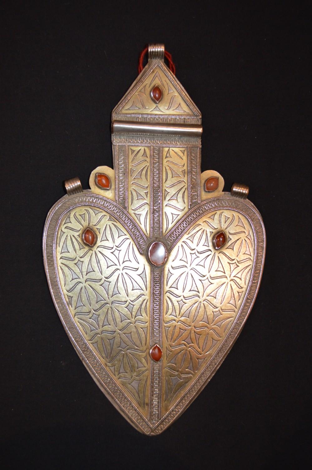 antique turkmen asyk teke tribes merv or akhal oasis turkmenistan