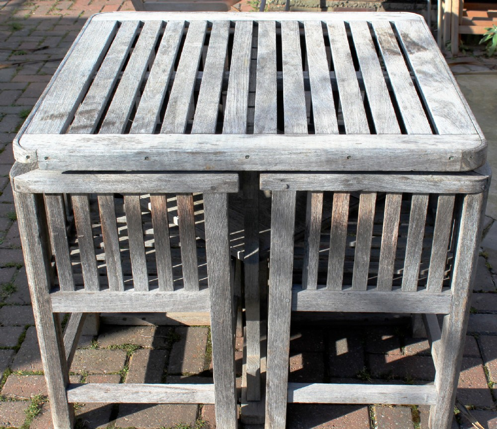 deco garden furniture. heals deco garden set furniture a