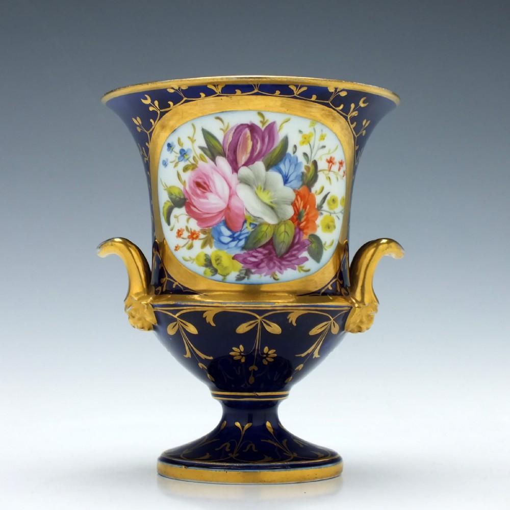 Antique Vases - The UK\u0027s Largest Antiques Website