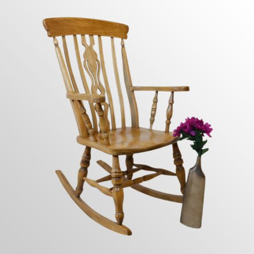 Outstanding Antique High Back Chair 500 x 500 · 24 kB · jpeg