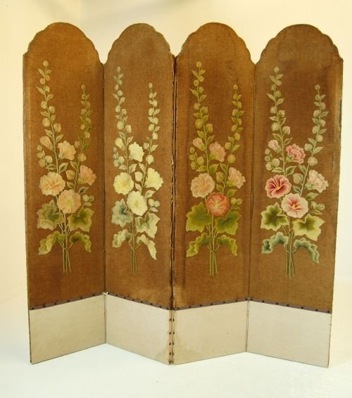 room dividers uk screens. screen room divider folding antique vintage backdrop dividers uk screens