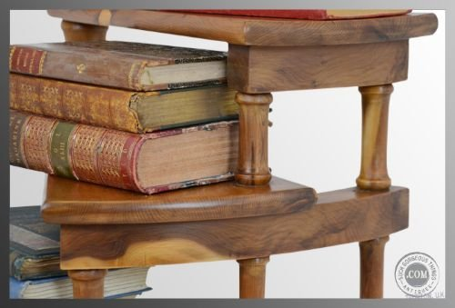circular dating steps Discover home remodeling tips for building or repairing stairs and stair railings at diynetworkcom.