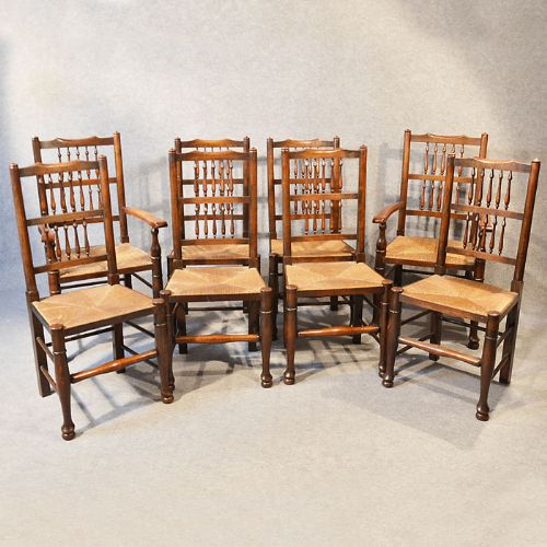 oak dining set northern ireland collections