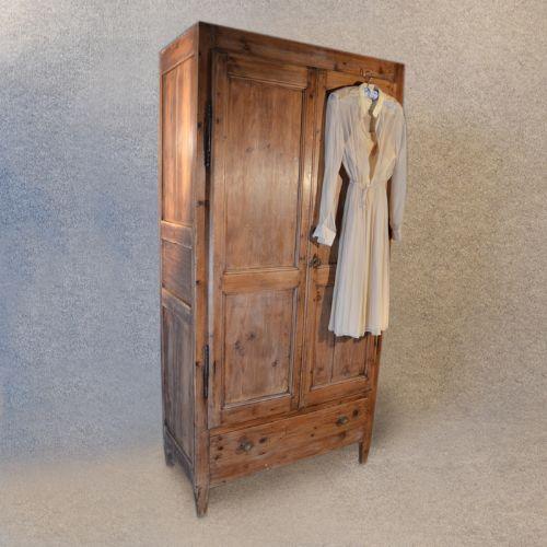 home shelves door painted cupboard two for school ideal vintage pin barn bedroom