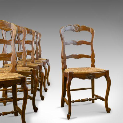 antique 1910 furniture the uk s largest antiques website rh sellingantiques co uk 1910 dining room furniture 1910s furniture