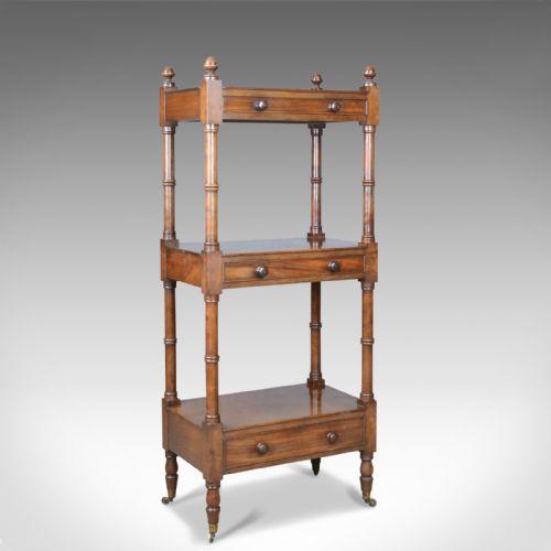 London Fine Antiques - Antique Mahogany Furniture - The UK's Largest Antiques Website