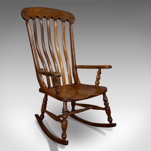 Antique Farmhouse Chairs The Uk S Largest Antiques Website