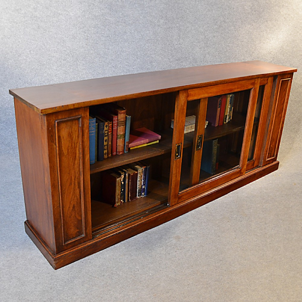 Long Low Bookcase Long Low Bookcase Diy Long Low Bookcase Ikea Long Low Bookcase Nz Home