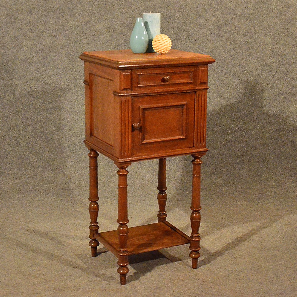 Small Oak Bedside Table 28 Images Nordic 3