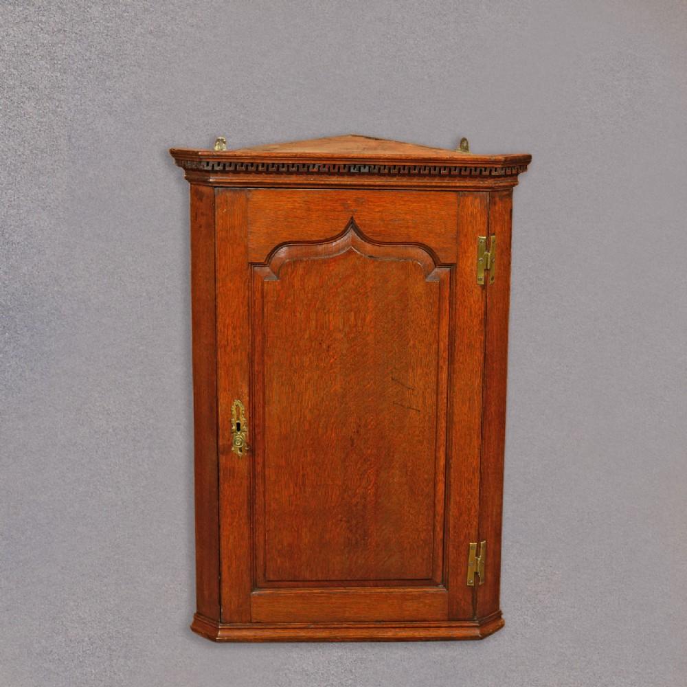 Oak Craftsman 1920u0027s Antique Desk File Drawer Pull Out Shelves on White Shaker Style Kitchen Cabi S