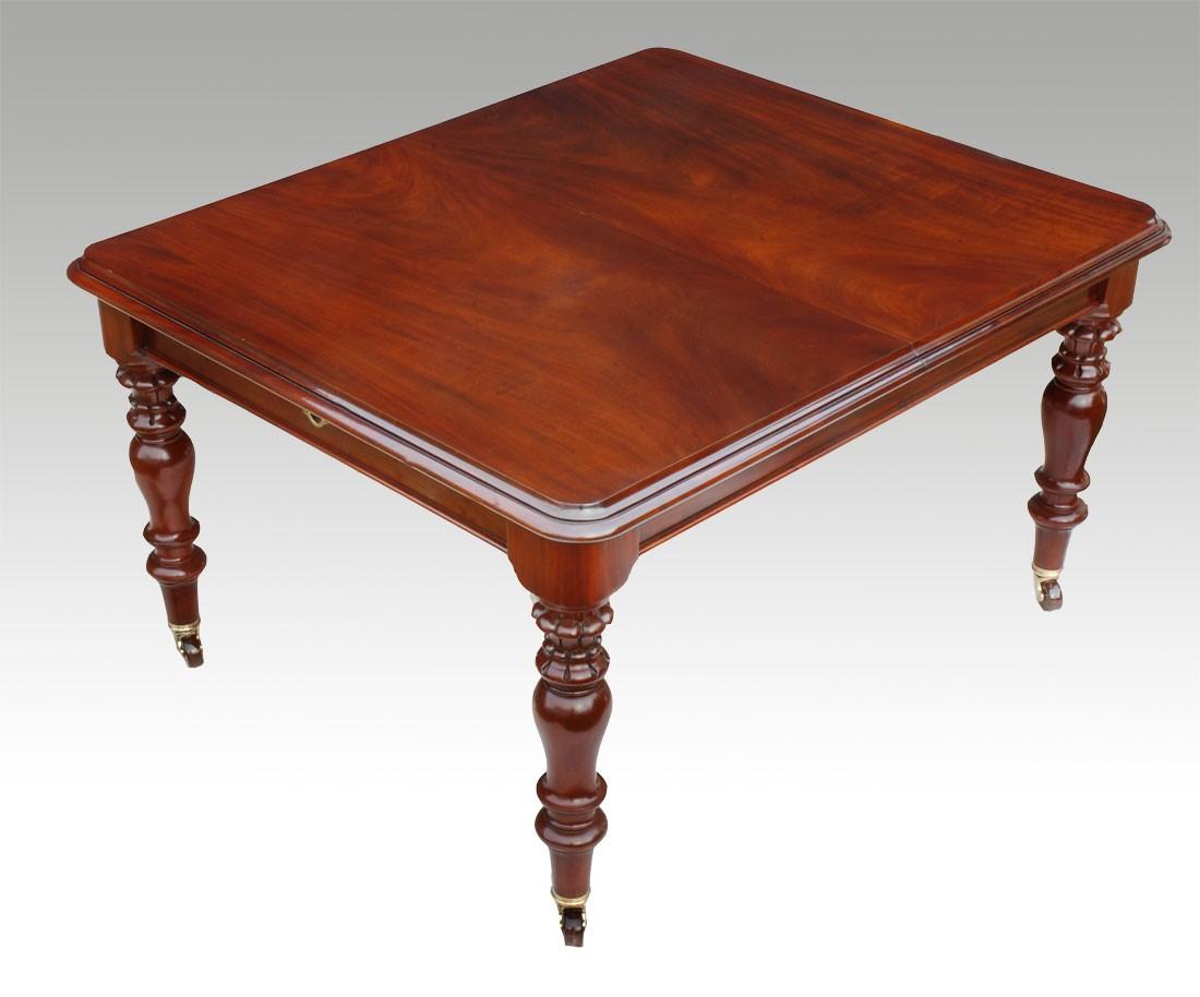 Dining Table Victorian Dining Table Mahogany : dealershackladyshighres1344093258254 1034400043 from mydiningtablehome.blogspot.com size 1100 x 914 jpeg 94kB