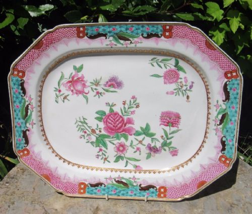 Antique Plates - The UK\'s Largest Antiques Website