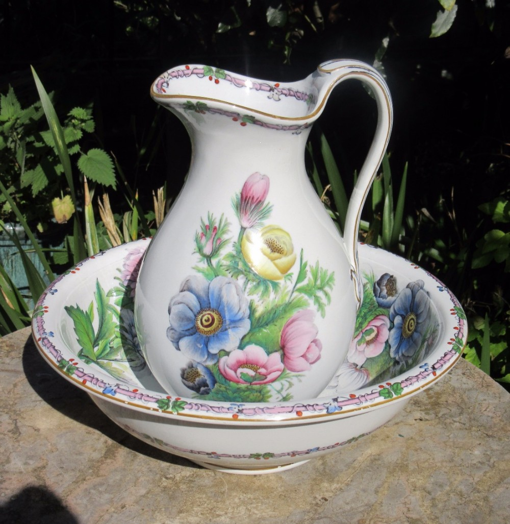 dating victorian pottery Registered numbers are a consecutive numbering system which started in 1884 of designs which were registered by companies the registered number, usually written as rd on the piece of pottery, gives the.