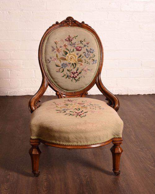 Antique Nursing Chairs The Uk S Largest Antiques Website