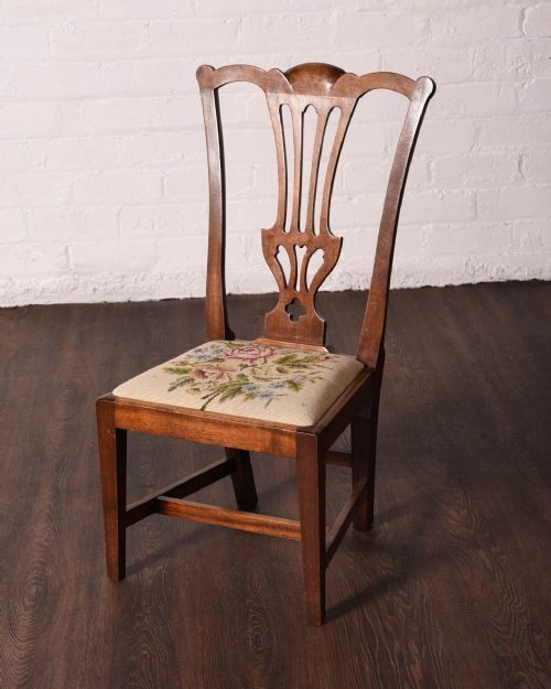 - Antique Gossip Chairs - The UK's Largest Antiques Website