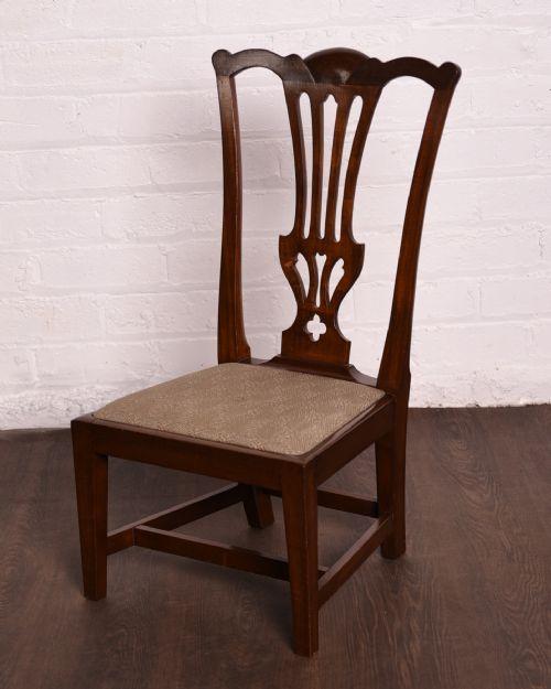 Antique Gossip Chairs - Antique Gossip Chairs - The UK's Largest Antiques Website