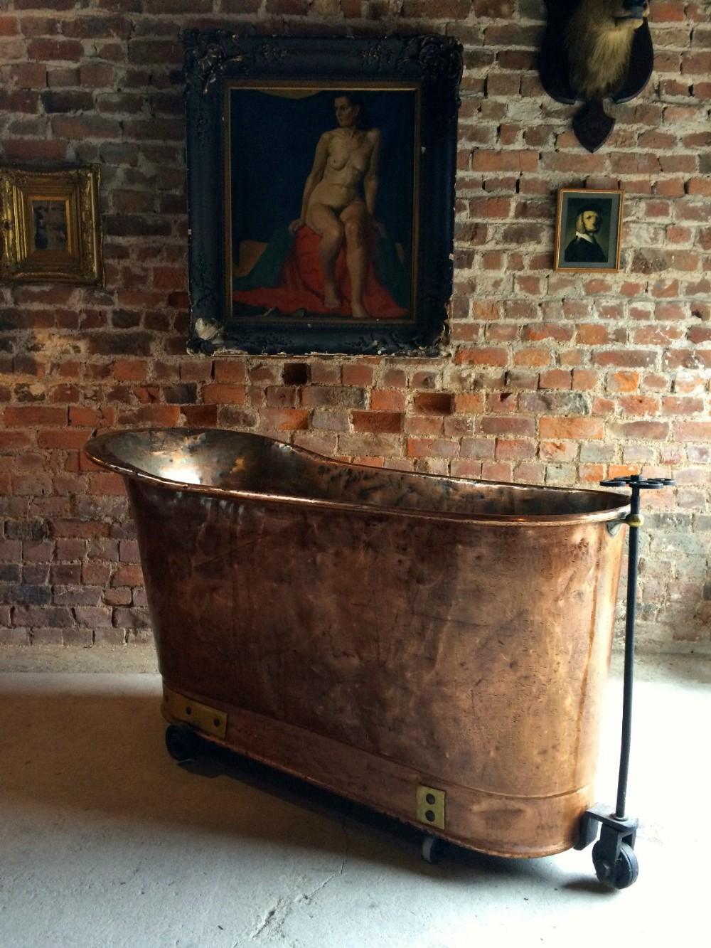 Beautiful Antique Bath Hardware Photo - Bathroom and Shower Ideas ...