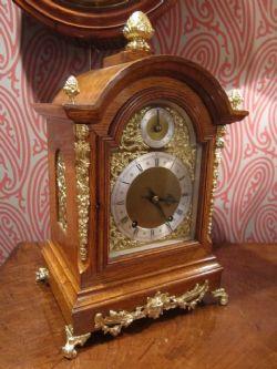 Victorian Clocks The Uk S Largest Antiques Website
