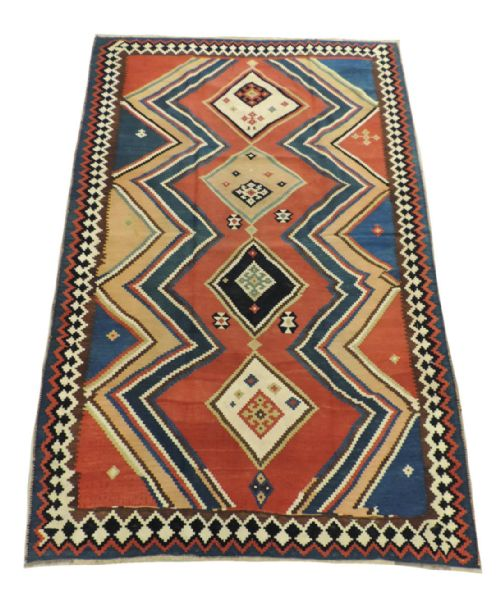 Chinese Rug Dealers: Sellingantiques.co.uk