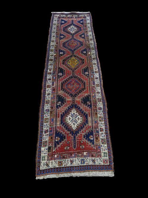 sarab runner carpet