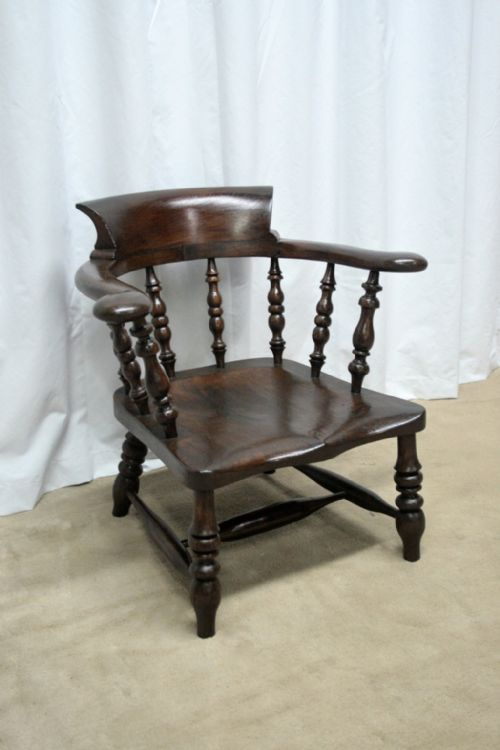 - Antique Childrens Chairs - The UK's Largest Antiques Website