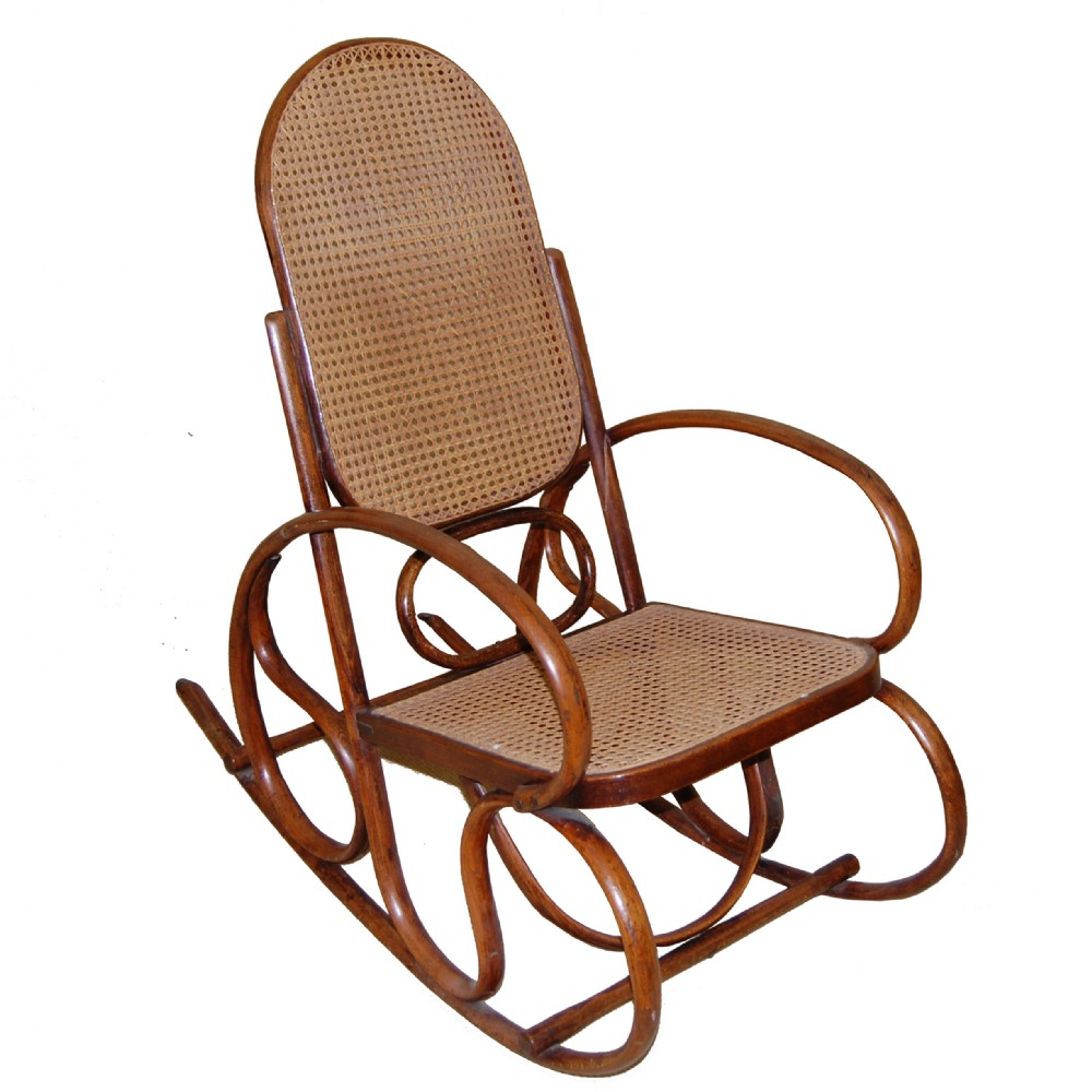 St also 272084717244 likewise Maderoadjustableslingloungechairbywinston also Wicker Rocking Chair Uk besides 131756408806. on wicker rocker cushions