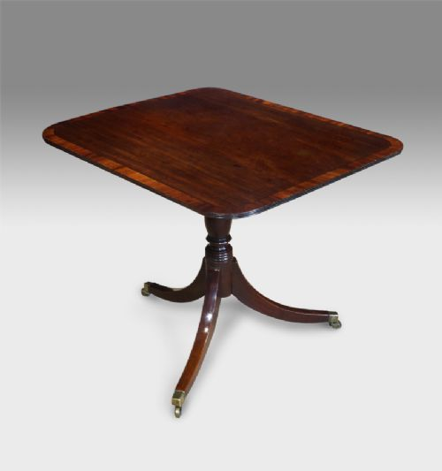 small antique dining table 274710 sellingantiques co uk
