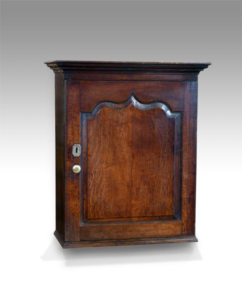 Thakeham Furniture · WELSH FRUITWOOD SPICE CUPBOARD ... - Antique Spice Cupboards - The UK's Largest Antiques Website