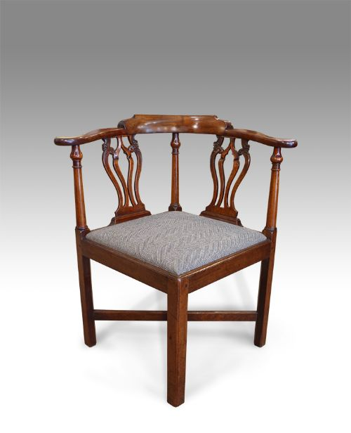Edwardian Chairs 1901 1910 For Sale Ebay