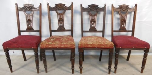 chairs antique dining chairs antique set chairs antique four chairs