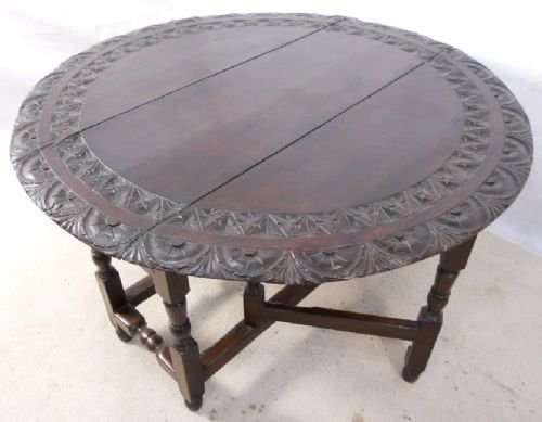 antique tables antique dining tables antique carved tables antique oak