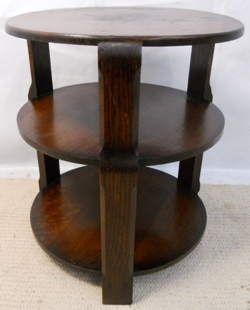 Shelves Bookcases Antique Coffee Bookcases Antique Table Bookcases