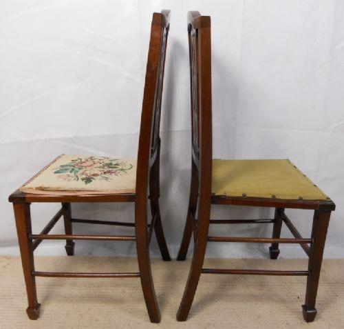 edwardian bedroom chairs. declaration edwardian bedroom chairs